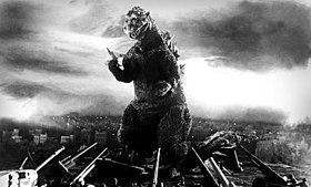 280px-Godzilla_'54_design.jpg