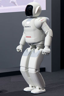 ASIMO2011.jpg