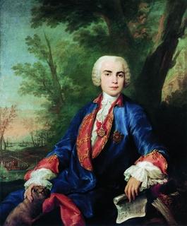 CarloBroschi.JPG