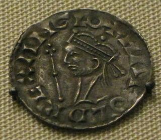 Harold_Godwinson_silver_coin.jpg