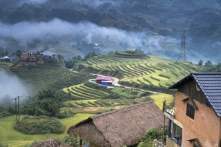 Hmong village.jpg