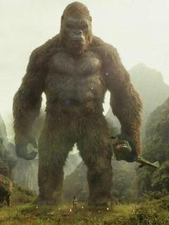 Kong_Skull_Island_creature_design.jpg
