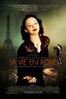 La_Vie_en_Rose_poster.png