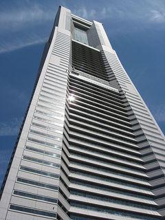 Landmark Tower.jpg