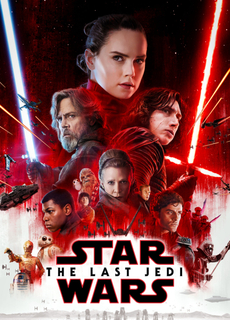 Last Jedi 2.jpg