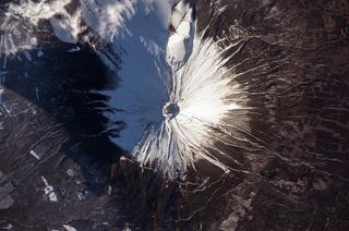 Mt. Fuji aerial.jpg