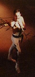 Queen_1984_0009.jpg