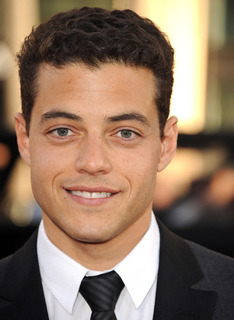 Rami_Malek_in_Hollywood,_California.jpg