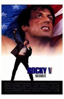Rocky_v_poster.jpg