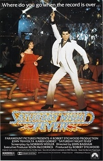 Saturday_night_fever_movie_poster.jpg