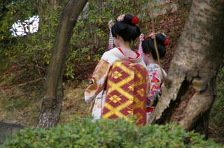 maiko.jpg