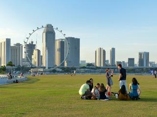 singapore-254858_1920.jpg